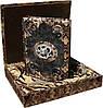Мудрость Конфуция. Подарочный эксклюзивный набор.