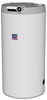 Напольный водонагреватель Drazice OKCE 125 S/2,2kW на 125 л (модель 2016)