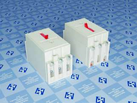 Выключатель автоматический АЕ2036мм-10н 4А; 5А; 6,3А; 8А