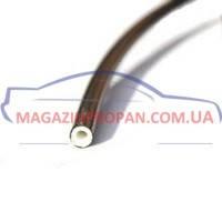 ГБО  трубка ПВХ 8 мм, фото 2