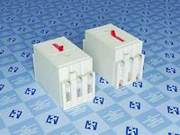 Выключатель автоматический АЕ2036мм-10н 10А; 12,5А; 16А, 25А
