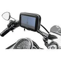 Чехол для навигатора мотоцикл/квадроцикл