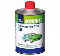 Отвердитель для акрилового лака 7700 MOBIHEL (0.5л)