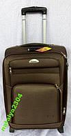 Дорожный чемодан Bonerte