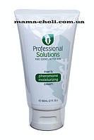Увлажняющий крем для мужчин с феромонами Professional Solutions