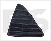 Решетка на Ford Focus,Форд Фокус 11-