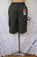 Практичные новые шорты GEORGE полиэстер 9-12 A139N