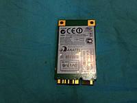 Wi-Fi Адаптер AR5BX63 Samsung R523