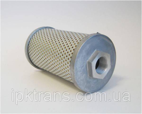 Фильтр гидравлики TCM FD20-30T6H / FD20-30T3