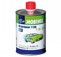 Отвердитель быстрый 1100 - для 2к материалов MOBIHEL (0.5л)
