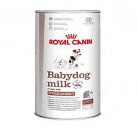 Canin Babydog Milk Заменитель молока для щенков