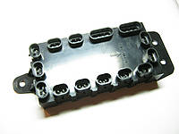 Блок датчиков семяпроводов John Deere original AA48411