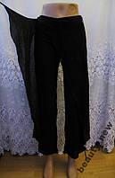 Новые оригинальные штаны MOON LIGHT хлопок S 44 46