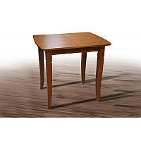 Стол обеденный Линда, фото 1