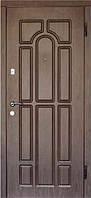 Входные двери для офиса OMEGA (ОМЕГА)