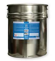 WEICON GMK 2410 Rubber Metal Adhesive  клей  для склеивания резины с металлом.