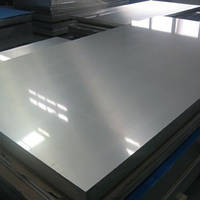 Алюминий лист 1,5 (1,0х2,0) 1050 А Н111 цена