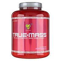 True Mass 2.61 кг (гейнер)