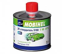 Отвердитель для акрилового лака 5100 Mobihel (0.25л)
