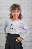 Блузка для девочки , фото 1