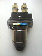 Выключатель массы МАЗ дистанционный (пр-во СОАТЭ)