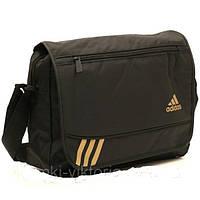 Спортивная молодежная сумка Adidas
