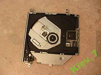 Привод Panasonic DVD-RW Slim для Sony