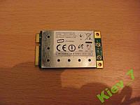 Wi-Fi модуль AR5BXB63