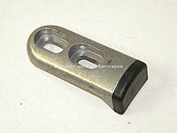 Упор задней двери (верх) на Фольксваген ЛТ 28-46 1996-2006 VW (Оригинал) 2D1827655A