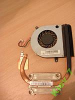 Система охлаждения Lenovo G565