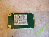 Wireless WIFI Card Atheros AR5BXB63 AD0EM105003
