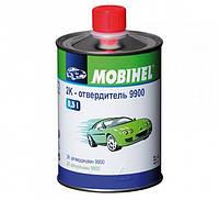 Отвердитель для 2к эмали 9900 MOBIHEL (0.5л)