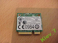 Wi-Fi модуль Broadcom BCM94312HMG