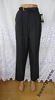 Новые брюки BRIGGS полиэстер М 46 - 48