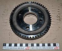 Шестерня СМД14-24 распредвала (колесо зубчатое) СМД1-0502