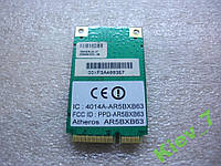 Wi-Fi модуль Atheros AR5BXB63