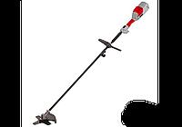 Триммер электрический INTERTOOL DT-2242