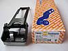 Фиксатор задней двери (на дверях) на MB Sprinter, VW LT 1996-2006 — Autotechteile — ATT7682, фото 2