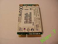 459339-002 HP Mini PCI 802.11b/g Wireless LAN