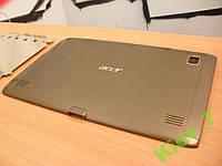 Корпус на Acer A500, A501