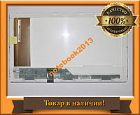 МАТРИЦА LCD LCD 14.0 LED ACER ASPIRE 4551G SERIES