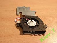 Система охлаждения Samsung N143 N145 N148 N150