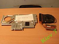 Система охлаждения HP NX8220