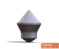 Вставки для горнорудного инструмента: Г2402, РП-42, К2804/2, ЗР2283/1, Г-64, Г-65, Г-67 и др.