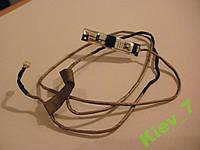 Веб-камера+шлейф Sony VPCSA 8-753-390-30