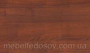 спальня алабама мебель сервис цвет вишня портофино