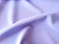 Костюмная ткань лиловая, фото 1