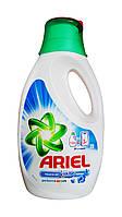 Гель для стирки Ariel Touch of Lenor fresh – 1,3 л.