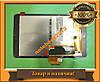 ДИСПЛЕЙ + ТАЧСКРИН LCD DISPLAY +TOUCH  NEXUS 7