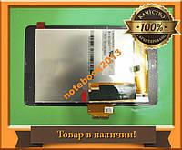 ДИСПЛЕЙ + ТАЧСКРИН LCD DISPLAY +TOUCH  NEXUS 7, фото 1